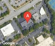 526 N Elam Ave, Greensboro, NC, 27403