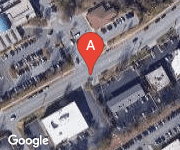 530 N Elam Avenue, Greensboro, NC, 27403