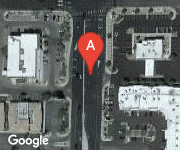 5765 S. Fort Apache Rd., #110