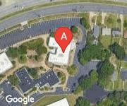 1301 W Wendover Ave, Greensboro, NC, 27408