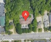 5500 W Friendly Ave, Greensboro, NC, 27410