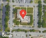 802 Green Valley Rd, Greensboro, NC, 27408