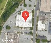 1313 Carolina St, Greensboro, NC, 27401