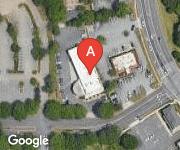 809 Green Valley Road, Greensboro, NC, 27408