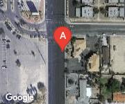5130 South Pecos Road