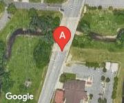 1517 N Church St, Greensboro, NC, 27405