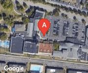 4301 Hillsboro Pike, Nashville, TN, 37215