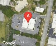 2001 N Church St, Greensboro, NC, 27405