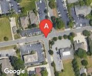 2601 Oakcrest Avenue, Greensboro, NC, 27408