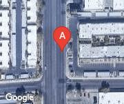 4270 S Decatur Blvd