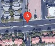 5650-5680 W Flamingo Rd