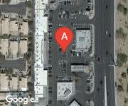 3655 South Durango Drive, Las Vegas, NV, 89147