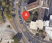 4230 Harding Road, Nashville, TN, 37205