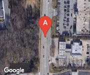 3625 North Elm Street, Greensboro, NC, 27455