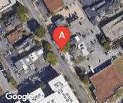 210 23rd Ave North, Nashville, TN, 37203