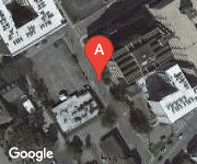 209-211 22nd Ave North, Nashville, TN, 37203