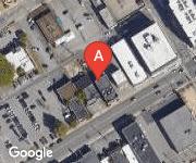 1910 Church Street, Nashville, TN, 37203
