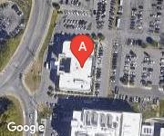 310 25th North Ave, Nashville, TN, 37203