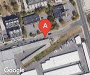 2900 Felicia Street, Nashville, TN, 37209