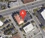 2001 Charlotte Ave., Nashville, TN, 37203