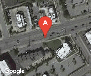 1919 Charlotte Avenue, Nashville, TN, 37203