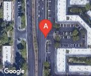 630 South Rancho Drive, Las Vegas, NV, 89106