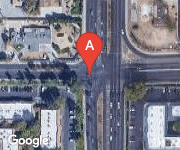 500 South Rancho Drive