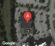 5002 Crossings Cir, Mount Juliet, TN, 37122