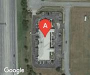 2070 McKenzie, Springdale, AR, 72762