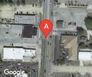 307 S Thompson St, Springdale, AR, 72764