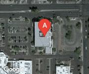 1815 E Lake Mead Blvd, North Las Vegas, NV, 89030