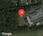 6161 Lake Brandt Rd., Greensboro, NC, 27455