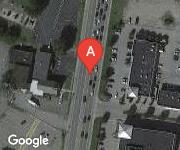 2025 North Mount Juliet Road, Mount Juliet, TN, 37122