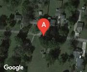 40 West Caldwell, Mount Juliet, TN, 37122