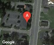 40 W Caldwell St, Mount Juliet, TN, 37122