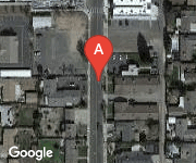 810 N Cherry Ave, Tulare, CA, 93274