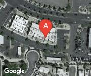 7425 W. Azure Drive, suite 150