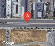 242 West Caldwell Avenue, Visalia, CA, 93277