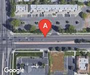 215 E. Caldwell, Visalia, CA, 93277