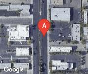 1528 S. Mooney Blvd, Visalia, CA, 93277