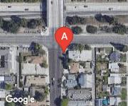 500 S Santa Fe, Visalia, CA, 93291