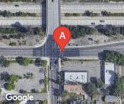 111 E Noble Ave, Visalia, CA, 93277