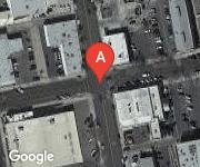 402 West 8th Street, Hanford, CA, 93230