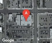 205 S West St, Visalia, CA, 93291