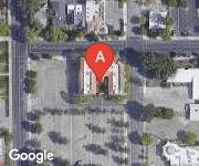 805 W. Acequia, Visalia, CA, 93291