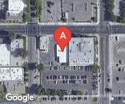 515 W. Acequia, Visalia, CA, 93291
