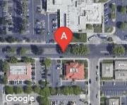 5533 W. Hillsdale, Visalia, CA, 93291