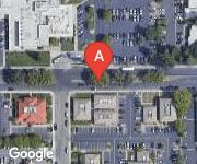 5417 W. Hillsdale, Visalia, CA, 93291