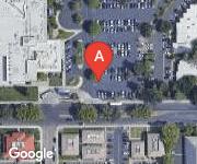 SEC Akers & Noble Ave., Visalia, CA, 93277