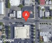 636 W. Oak St., Visalia, CA, 93291